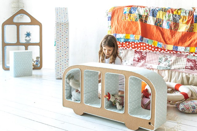 2-eco-friendly-kids-design