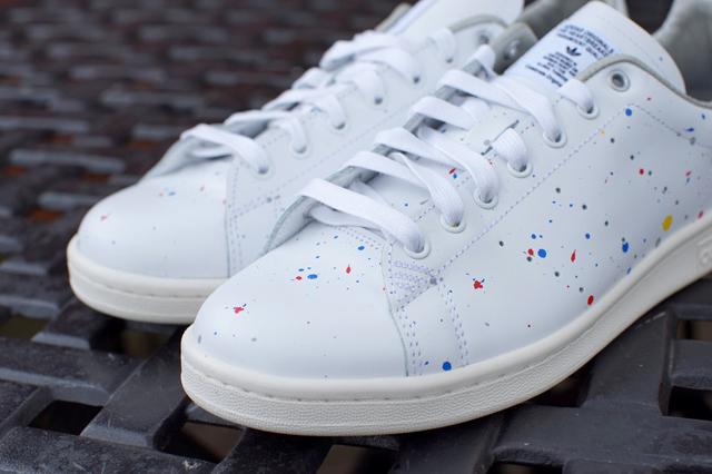 Adidas Smith Colores