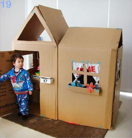 casa-de-carton-