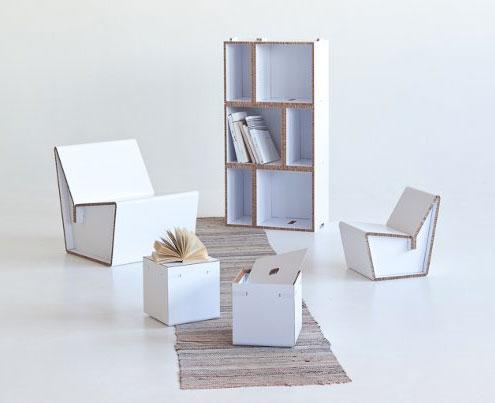 muebles_infantiles_carton2