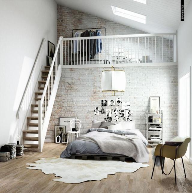 inspiringbedrooms17