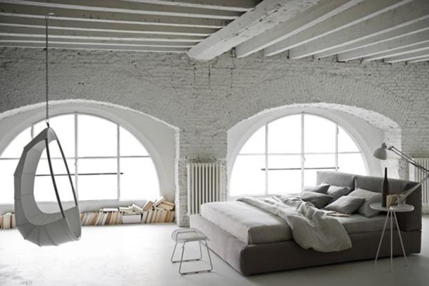 inspiringbedrooms2