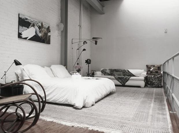 inspiringbedrooms3