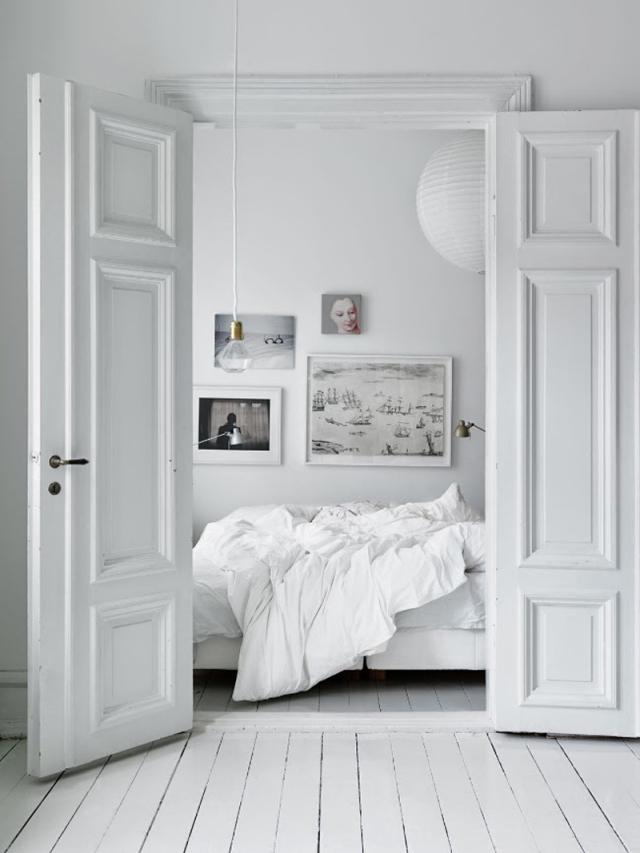 inspiringbedrooms6