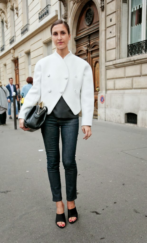 essiential-jacket-style-street-style-paris-FASHION-WEEK-ss14-_-1-619x1024