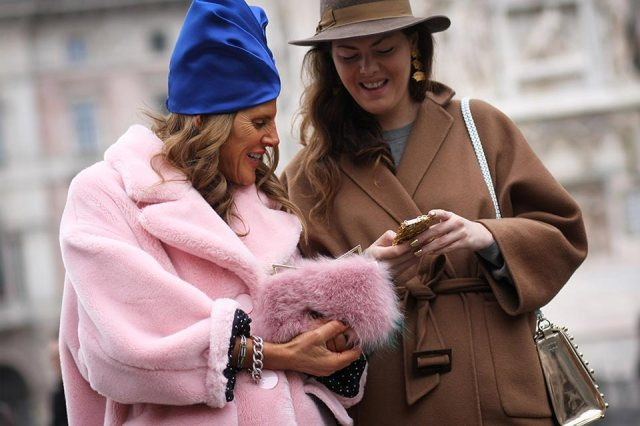 milan-womens-fall-winter-2014-fashion-week-street-style-03