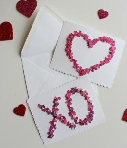 DIY-Confetti-Valentine-Cards-Design-Improvised